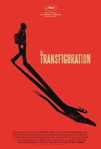 The Transfiguration [2017]