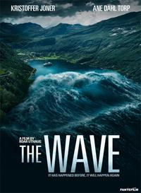 The Wave [2016]