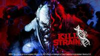 Kill Strain [2016]