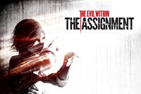The Evil Within : The Assignment - PSN
