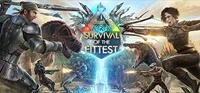 ARK : Survival Of The Fittest [2016]