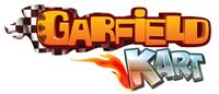 Garfield Kart [2013]
