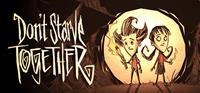 Don't Starve Together [2016]