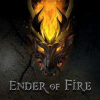 Ender of Fire - PSN