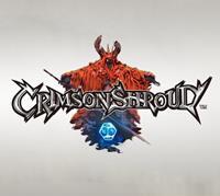 Crimson Shroud [2012]