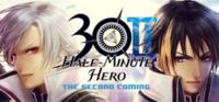 Half-Minute Hero : The Second Coming - PC