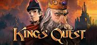 King's Quest - XBLA