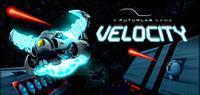 Velocity [#1 - 2012]
