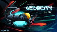 Velocity Ultra [#1 - 2013]