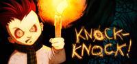Knock-Knock - PSN