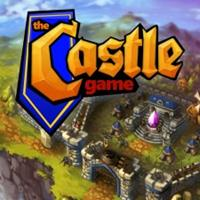the Castle Game - PSN