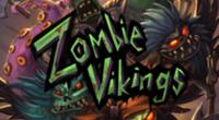 Zombie Vikings - PC