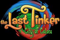 The Last Tinker : City of Colors [2014]