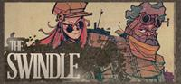 The Swindle - PSN