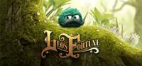 Leo's Fortune [2014]