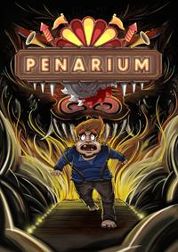 Penarium - Xbox One