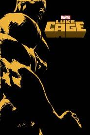 Luke Cage [2016]
