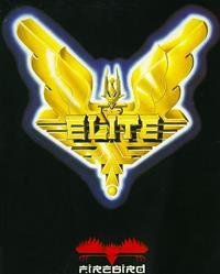 Elite [#1 - 1985]