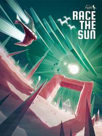 Race the Sun - PSN