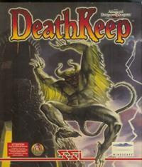 DeathKeep - PC