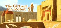 The Girl and the Robot [2016]
