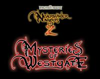 Les Royaumes oubliés : Neverwinter Nights 2 : Mysteries of Westgate #2 [2009]