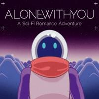 Alone With You - PSN