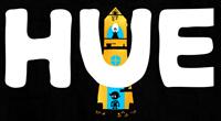 Hue [2016]