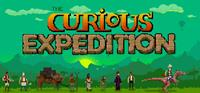 The Curious Expedition - eshop Switch