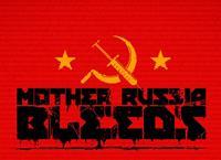 Mother Russia Bleeds [2016]