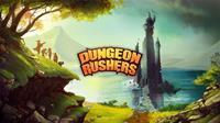 Dungeon Rushers - PC