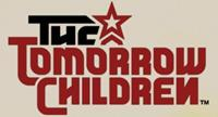 The Tomorrow Children - PSN
