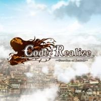 Code : Realize ~Guardian of Rebirth~ [2015]