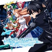 Sword Art Online : Hollow Fragment : Sword Art Online Re: Hollow Fragment - PSN