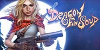 Dragon Fin Soup [2015]