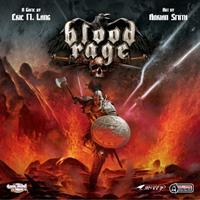 Blood rage [2015]