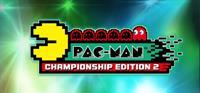 Pac-Man Championship Edition 2 - PSN