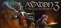 Avadon 3 : The Warborn - PC
