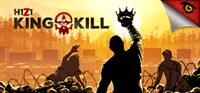 H1Z1 : King of the Kill [2016]