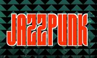 Jazzpunk - PSN