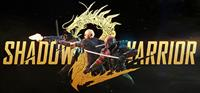 Shadow Warrior 2 - PSN