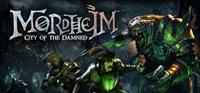 Mordheim : City of the Damned - PSN