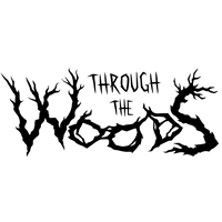 Through the Woods [2016]