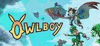Owlboy - PSN