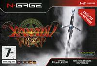 Xanadu Next - PC