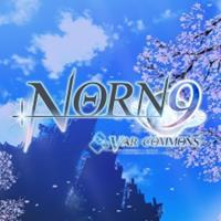 Norn9 : Var Commons : Norn9: Var Commons - PSN