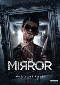 The Mirror [2016]