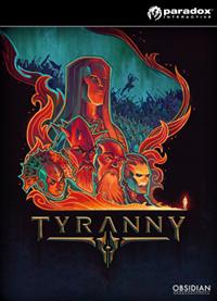 Tyranny [2016]