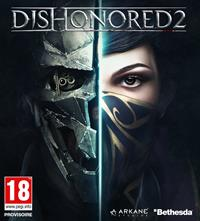 Dishonored 2 [2016]