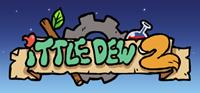 Ittle Dew 2 - eshop Switch